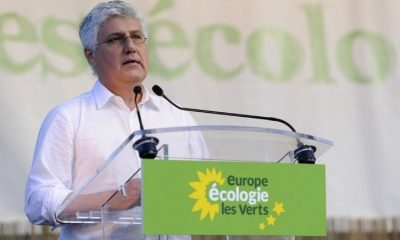 Philippe-Martin ministre-ecologie