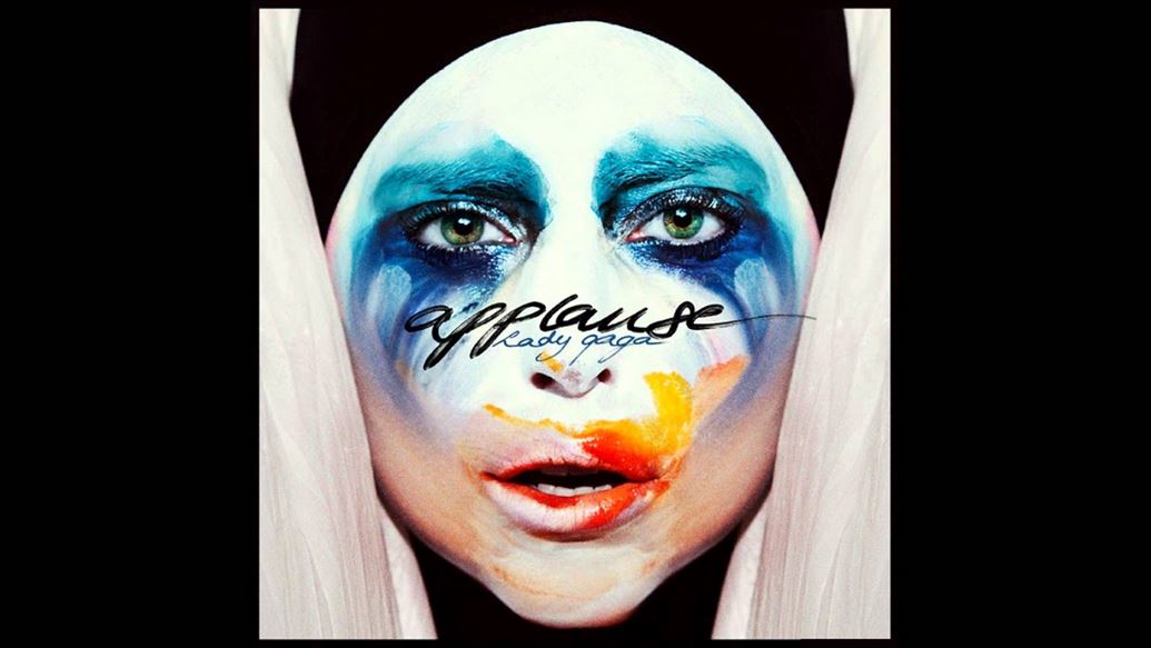 applause