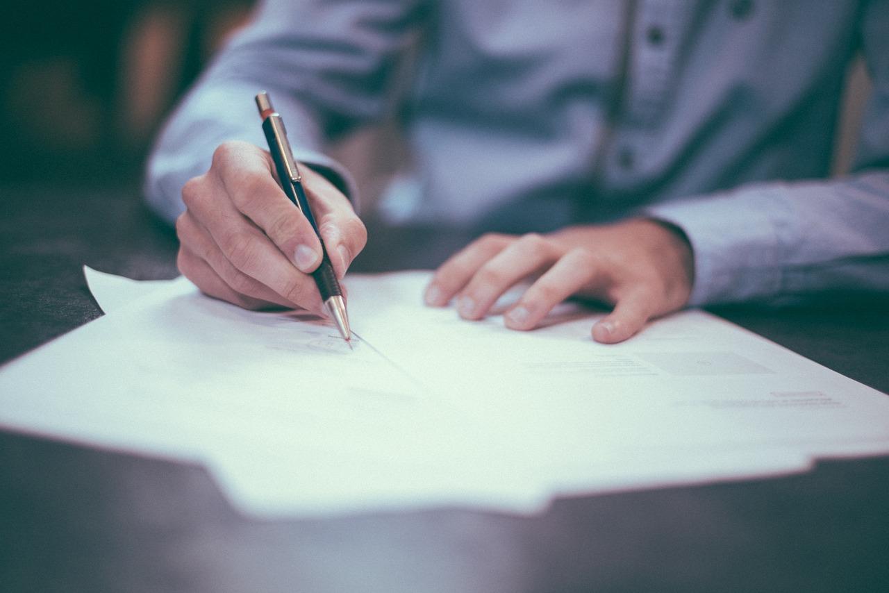 contrats